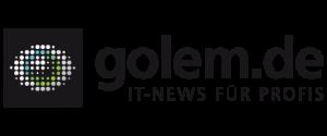 golem.de - IT-News für Profis