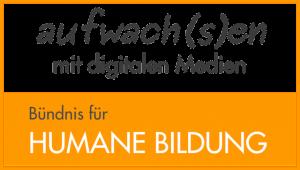 Bündnis für humane Bildung