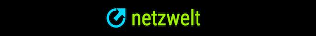Netzwelt - News